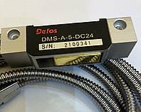 Считывающая головка DMS-A-5-DC24