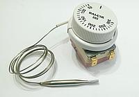 Терморегулятор 50-300°С для паяльника пропиленовых труб капиллярный Balcik (Турция)