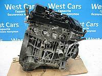 Двигатель 1.8 бензин компрессор Mercedes C-Class 2002-2007 Б/У