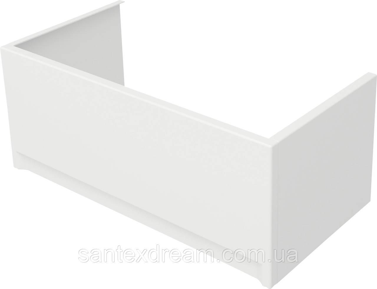 Панель Cersanit Lorena/Flawia/Octavia 150