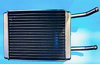 Радиатор отопителя салона ГАЗ - 3307, 3307-8101060, фото 1