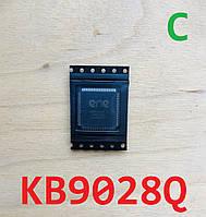 Микросхема KB9028Q C