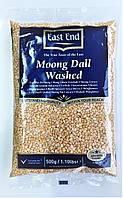 Мунг дал, Мундал, Moong Dall Washed, 500 g