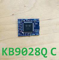 Микросхема KB9028Q C 100S-14IBR 1501B-0101