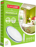 Светильник LED Smart 60W Marseille***