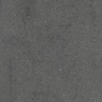 Столешницы из искусственного камня HANEX BL-16 CUMULUS.