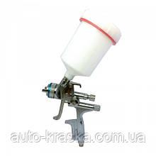 Краскопульт M-5000G HVLP CP 1.3 мм