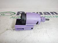 Регулировка сцепления на фольксваген транспортер инструкция для фольксваген транспортер т5