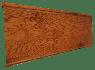 Распродажа! Металический сайдинг с завода 110 грн м2.  толстый 0.4 и 0.5, фото 5