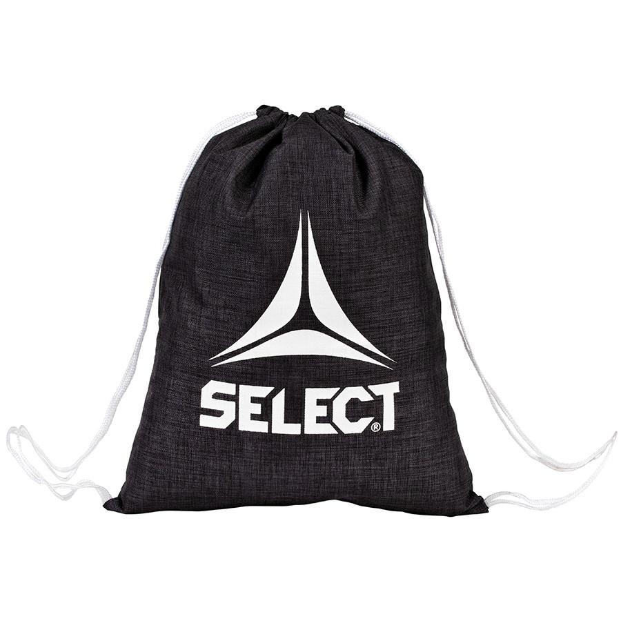 Мешок для обуви Select 9L
