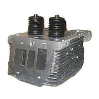 Головка двигуна Д-144 Д37М-1003008-Б5