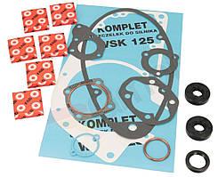 Ремонтний комплект двигуна для мотоцикла WSK 125 WFM M06 125