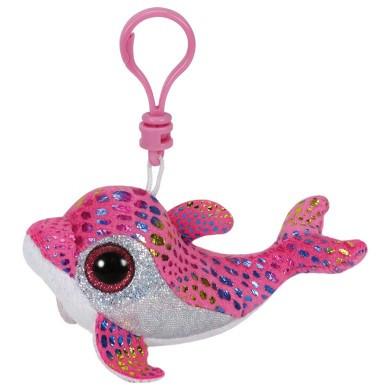 М'яка іграшка дельфін Sparkles