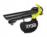 Электрическая воздуходувка Ryobi RBV3000CESV