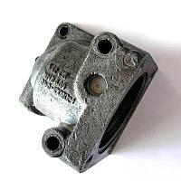 Корпус термостата Д-245 245-1306021
