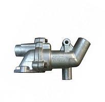 Корпус термостата Д-65 Д65-15-001-А