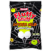 Fluffy Stuff Spired Web Cotton Candy  60 g