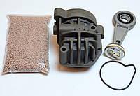 Ремкомплект компрессор пневмоподвески E W212 W218 BMW 5, фото 1