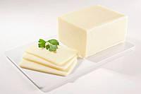Сыр Моцарелла (Mozzarella) 41% Casa Rinaldi