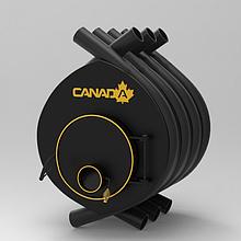 Булерьян Canada  (Канада) классик-ОO до 100 м3