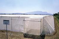 Москитная сетка 1,2х50 м, фото 1