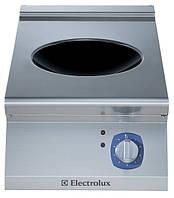 Индукционный Вок 5 кВт верхнего расположения
