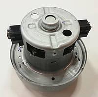 Мотор (двигатель) 2000W для пылесоса Samsung DJ31-00097A, фото 1