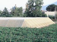 Москитная сетка 1,5х50 м