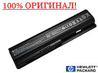 Оригинальная батарея HP HDX: X16-1000, X16-1100, X16-1200, X16-1300 - EV06(10.8V, 47Wh) - Аккумулятор АКБ