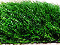 Искусственная трава  для футбола Bellin-Evolution 40 мм, фото 1