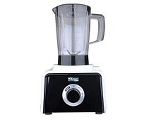 Электрическая соковыжималка DSP KJ3002B  Соковыжималка для овощей и фруктов, фото 3
