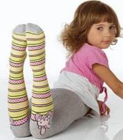 Демисезонные колготки и носки
