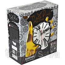 Набір креативної творчості Danko Toys Time Art  укр (ДТ-ОО-09105)
