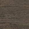 Столешница EGGER Вулкано серый F 402-38-4100x600мм