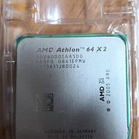 AMD Athlon 64 X2 6000+ Windsor (AM2, L2 2048Kb)  tray б/у