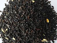 Чорний цейлонський чай з Імбиром Ginger Ceylon 500г