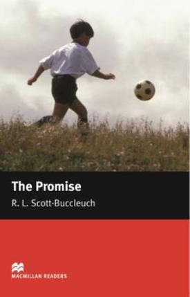 The Promise, фото 2