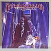 CD диск Black Sabbath – Dehumanizer