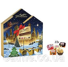 Адвент календарь Ferrero Prestige