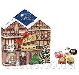 Адвент календарь Ferrero Die Besten