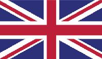 Большие флаги стран мира (135 см на 90 см)