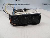 Блок управления печки VW Golf 3 (1991-1997) OE:1H0819045C, фото 1