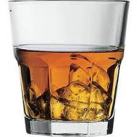 Касабланка стакан низький 269 мл
