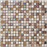 Мозаика Inter-Matex Lagos Duna 30x30
