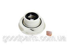 Блок подшипников для стиральной машины Electrolux, Zanussi 6204 4071306494