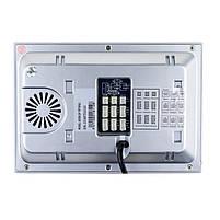 Видеодомофон SEVEN DP–7575FHD-IPS, фото 2