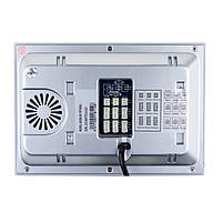 Відеодомофон SEVEN DP–7575FHD-IPS, фото 3