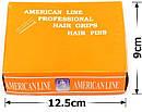 Шпильки для волос 8 см 500 шт/уп., фото 3
