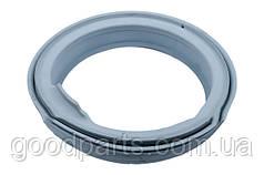 Резина (манжета) люка для стиральной машины Beko 2804860300