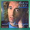 CD диск Robin Gibb - Walls Have Eyes